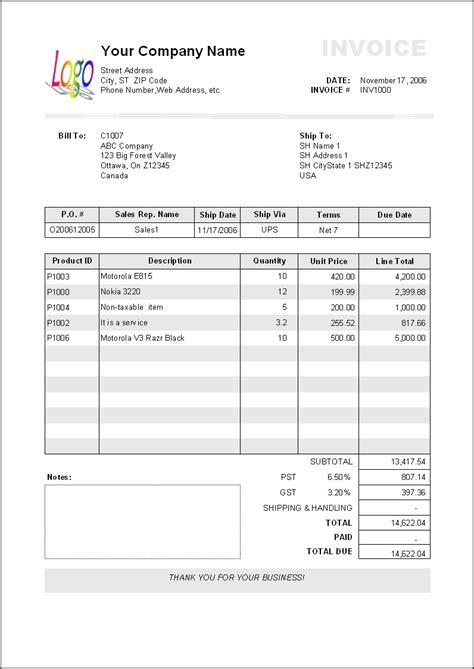 Cv Proforma by Difference Between Proforma Invoice And Invoice Invoice