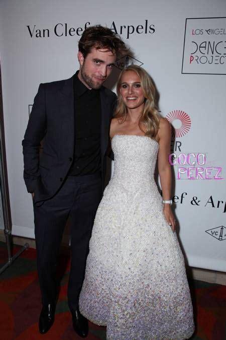 natalie portman hair | Couture dresses, Dior gown, Dresses