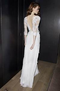 mira zwillinger wedding dress collection 2013 2014 With mira zwillinger wedding dress