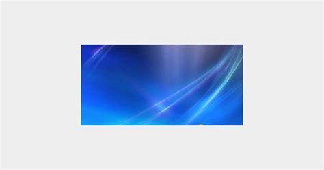 bureau windows 7 sur windows 8 1 windows 8 bientôt un démarrage sur le bureau avec blue