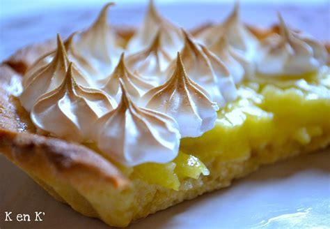 tarte au citron meringuee avec pate brisee 28 images les p 226 tisseries de killian tarte