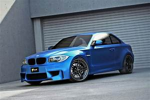 Bmw Serie 1 M : bmw 1m tuned by best cars and bikes 419 hp ~ Gottalentnigeria.com Avis de Voitures
