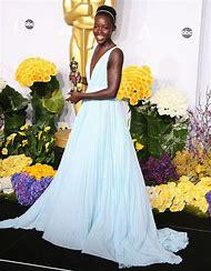 Oscar Winner Lupita Nyong'o
