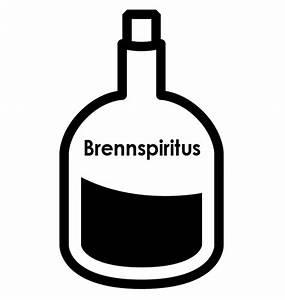Essig Gegen Schimmel : brennspiritus gegen schimmel ~ Whattoseeinmadrid.com Haus und Dekorationen