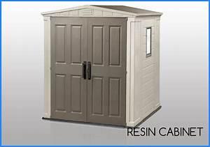 Cheap garden sheds cheap garden sheds metal sheds plastic for Cheap outside storage units