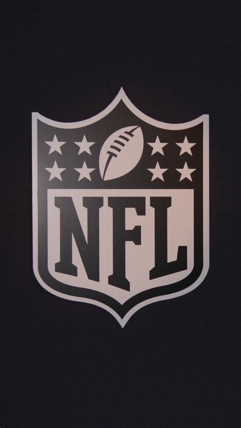 nfl  htc  wallpapers   easy
