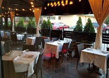 3 Best Italian Restaurants In Columbus, Oh Threebestrated