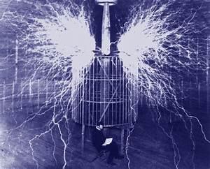 Teslaspule Berechnen : was ist ein transformator was ist ein hochspannungstransformator physik wie sieht ein ~ Themetempest.com Abrechnung