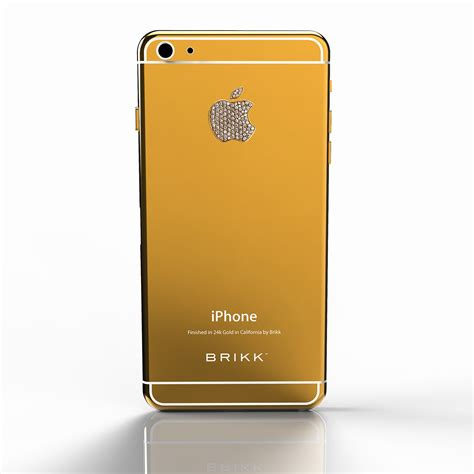 gold iphone iphone 6 gold luxury things