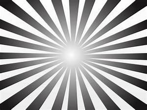 Vector Rays free | Free download