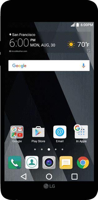 gif app android android ya permite realizar una b 250 squeda dentro de las apps