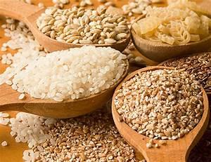 Manger Des Mites Alimentaires : comment se d barrasser des mites dans la cuisine et dans ~ Mglfilm.com Idées de Décoration