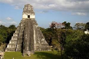 The Maya History Culture U0026 Religion