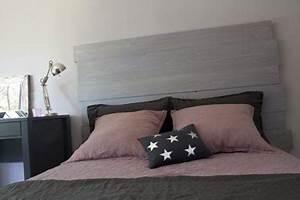 Peinture Effet Patiné : comment patiner un meuble ou un mur deco cool ~ Melissatoandfro.com Idées de Décoration