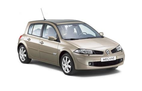 renault megane ii coup 233 1 6 16v 1 and 80 specs autoviva