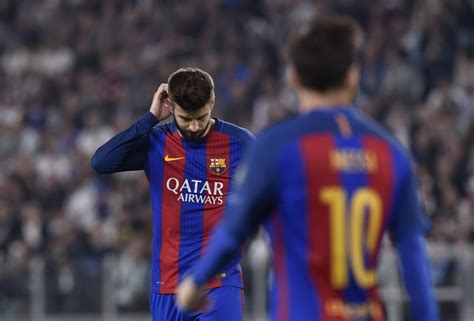 Barcelona vs Real Sociedad live stream: Watch La Liga 2017 ...