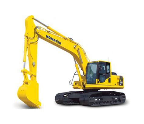 rent nation  excavator large excavators