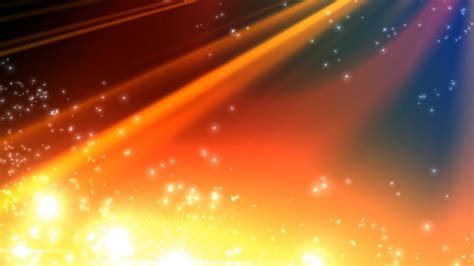 Background Images by 4k Colorful Rainbow Particle Spread Shine Uhd Background