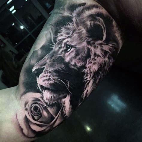 arm tattoos  men pinteres