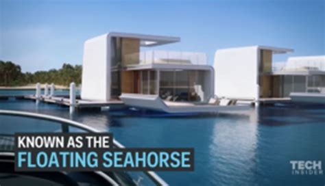 Houseboat Dubai by Welcome To The World Dubai S Floating Homes