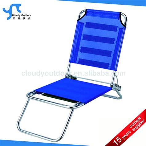 100 ostrich beach chair walmart elegant beach chair
