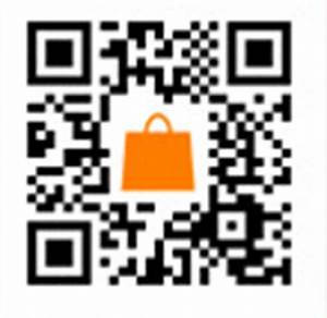 3DS eShop QR Codes | GBAtemp.net - The Independent Video ...