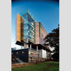 Educational Buildings Architecture Inspiration  23