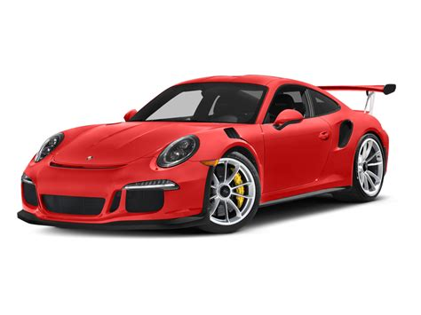 porsche 911 png new porsche 911 inventory in