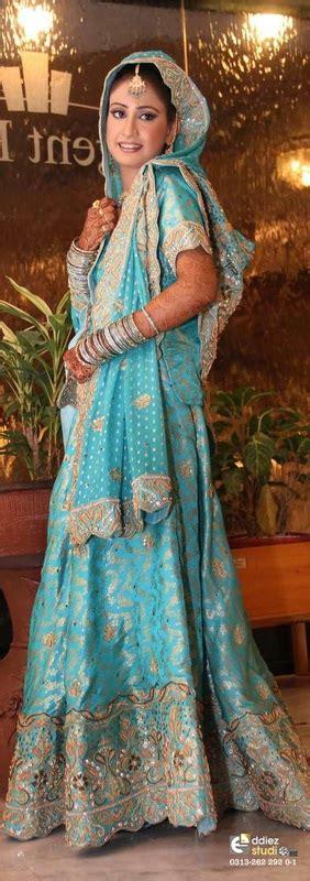 wedding photography services  karachi pakistan
