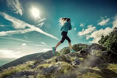 Healthy Lifestyle Ways Merkaela