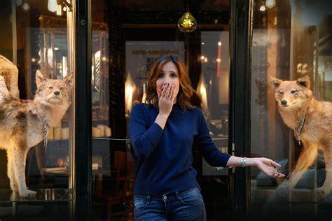 piece de theatre julie de bona interview julie de bona paris capitale