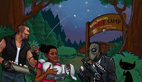 killing floor 2 vs left 4 dead 2 steam summer sales new treasure hunt