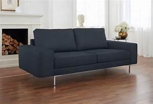 24 Sparen Alte Gerberei 2 Sitzer Sofa LEXGAARD Ab 799