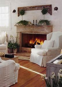 Interior Design/Cottage,Country,Shabby Chic on Pinterest ...