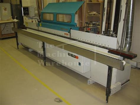 woodworking machinery ontario canada