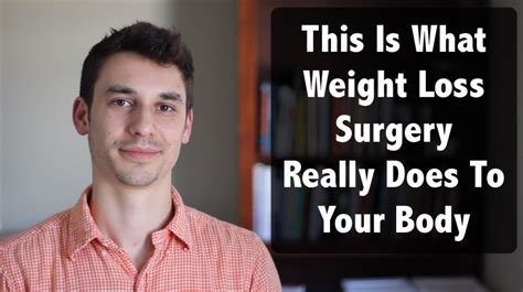 This Is What Happens When You Get Weight Loss Surgery (run. Best Business Plan Software Review. University Of Art And Design Helsinki. Drug Rehab Treatment Centers. Reputation Management Pricing. Johns Hopkins University Mba. Music Schools In Washington Dc. Solar Energy Companies In California. Atlantic Telephone Membership Corporation
