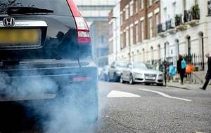 Car Exhaust and its Environmental Impact: 5 Tips for ...