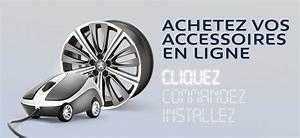 Garage Peugeot Calais : ste automobile du cambresis garage et concessionnaire peugeot cambrai ~ Gottalentnigeria.com Avis de Voitures