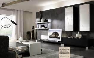 Livingroom Themes Stylish Living Room Sets From Huelsta