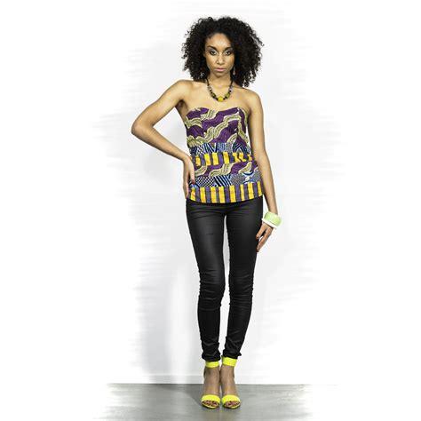 la cuisine des saveurs cauris wax vêtements afro wear