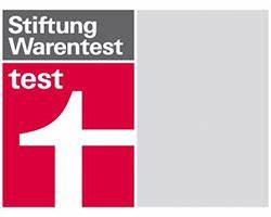 Stiftung Warentest Matratzen Testsieger : testsieger matratzen ratgeber ~ Bigdaddyawards.com Haus und Dekorationen