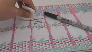 Whiteboard Selber Bauen : abwaschbares whiteboard selber machen super organisat doovi ~ Markanthonyermac.com Haus und Dekorationen