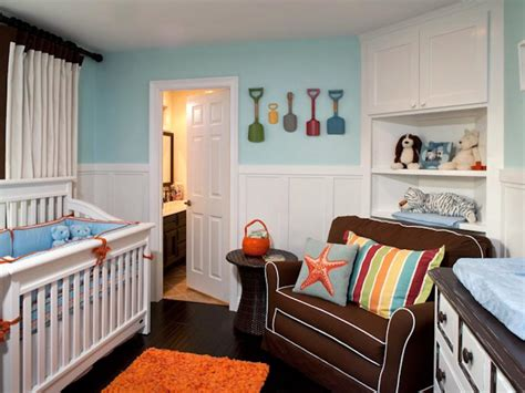 15 Clutter-busting Kids' Rooms