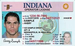 Free Indiana Cdl Hazmat Practice Test 2020