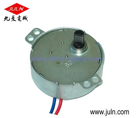 Synchronous Motor by 49tyj Synchronous Motor