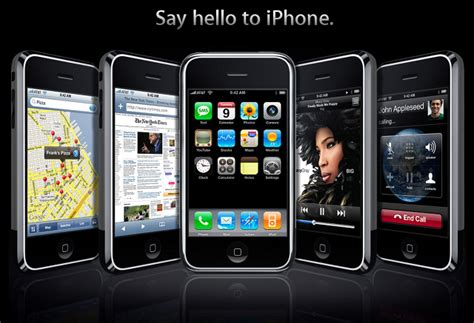 used iphone 5 price used iphone 3gs 4 4s going rate resale price new iphone 5