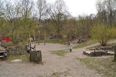 Kleiner Spreewald Schöneiche by Ausflug Zum Kleinen Spreewald Park In Sch 246 Neiche