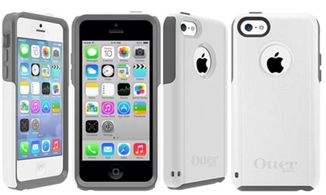 how is the iphone 5c otterbox commuter series for iphone 5c groupon 2939