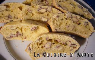 cuisine du midi recette croquants du midi la cuisine familiale un plat