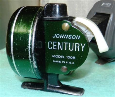 types  fishing reels antique fishing reels bait